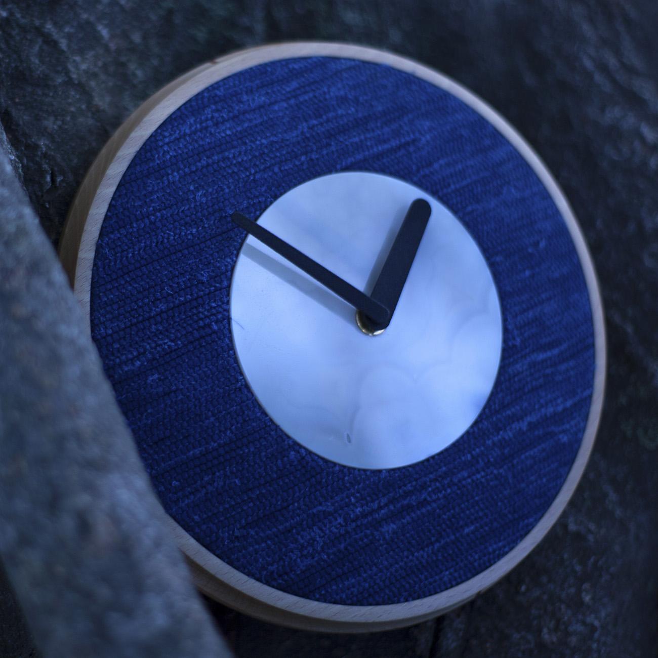 SAKURI CLOCK