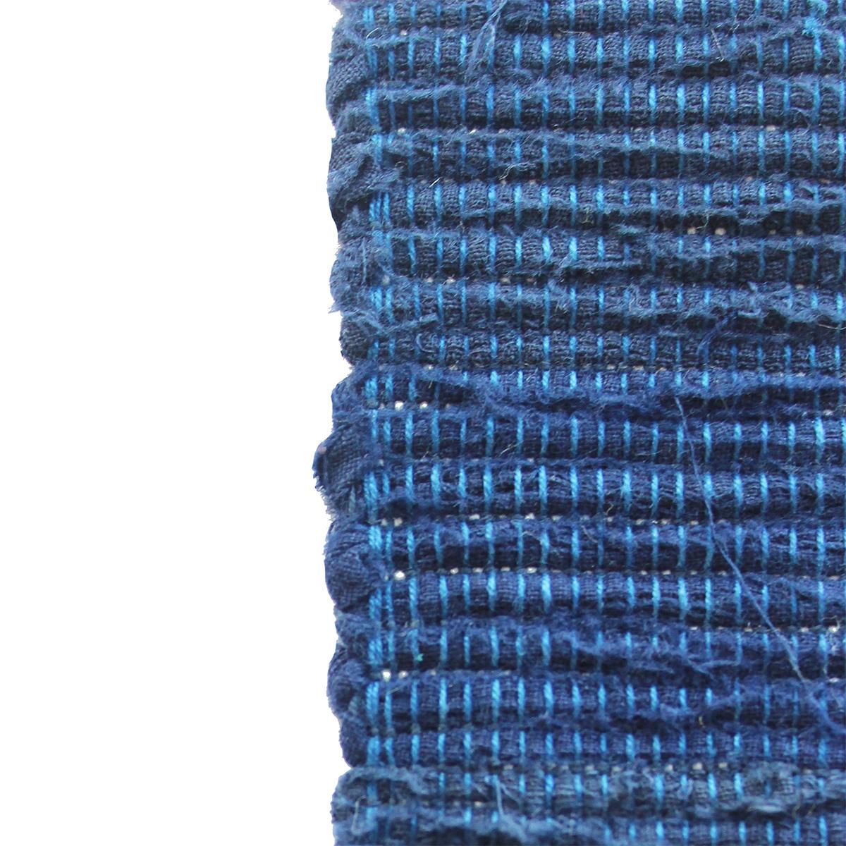 SAKURI Necktie